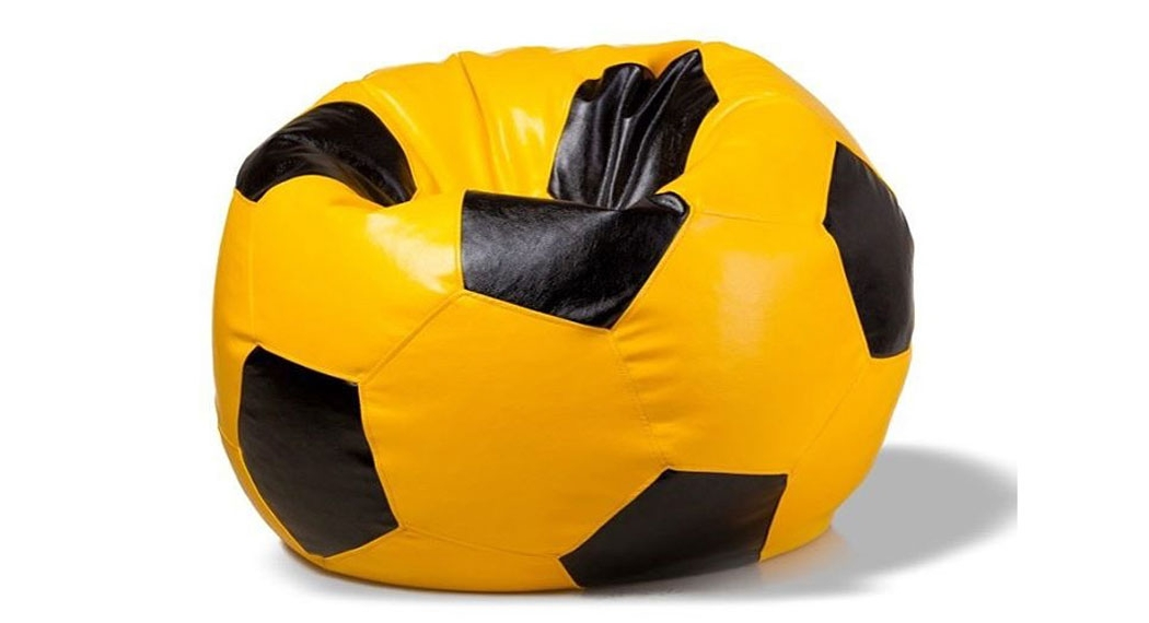 Happiness Lasts Forever With Happy Bean Bags