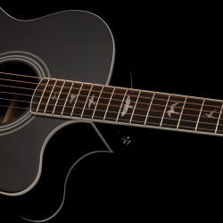 Why Musicians  Are Going Acoustic?