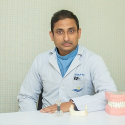 Why Oral Health is Important