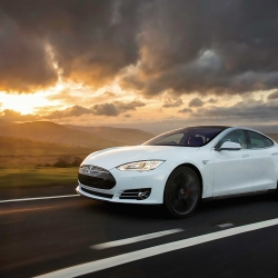 Tesla and the Electric Revolution
