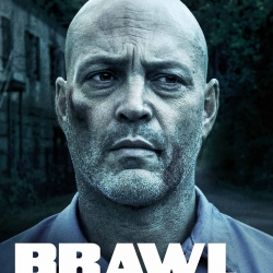 BRAWL IN CELLBLOCK 99