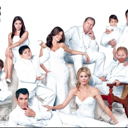 The Family TV shows that have become a major part of their audiences' lives
