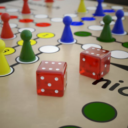 Reviving Ludo: A Great Bonding Opportunity
